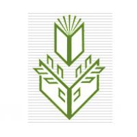 Kazlų Rūdos savivaldybės viešoji biblioteka