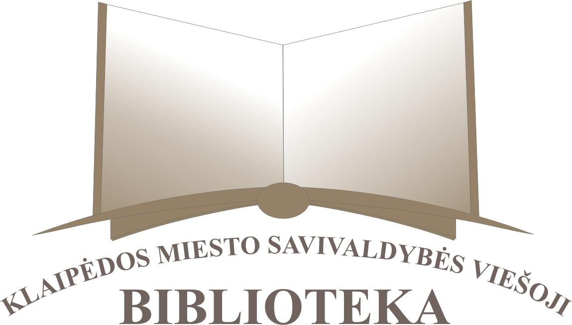 Klaipėdos miesto savivaldybės viešoji biblioteka