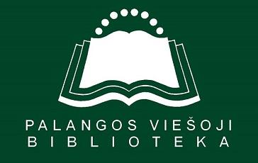 Palangos miesto savivaldybės viešoji biblioteka