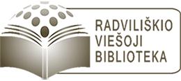 Radviliškio r. savivaldybės viešoji biblioteka