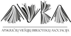 Apskričių viešųjų bibliotekų asociacija
