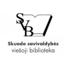 Skuodo savivaldybės Romualdo Granausko viešoji biblioteka