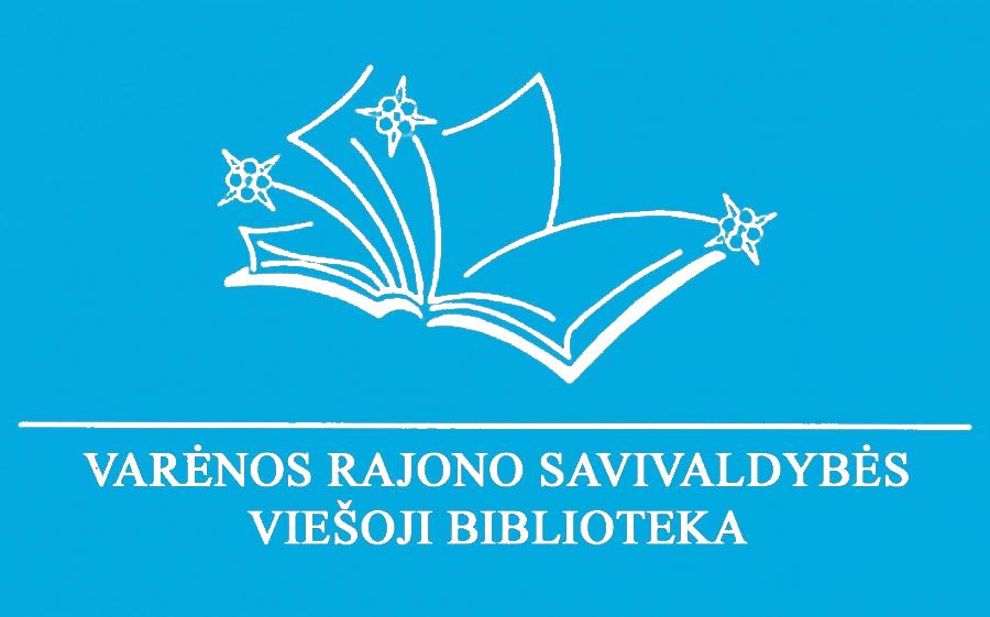 Varėnos r. savivaldybės viešoji biblioteka