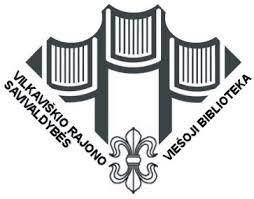 Vilkaviškio r. savivaldybės viešoji biblioteka