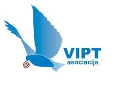 VIPT asociacija