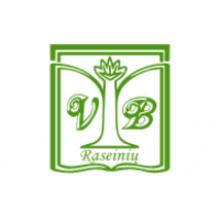 Raseinių r. savivaldybės Marcelijaus Martinaičio viešoji biblioteka
